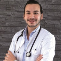 Dr Slim Kassar: Médecin esthétique et Chirurgien capillaire