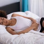 dormir apres une abdominoplastie