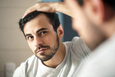prix greffe de cheveux tunisie